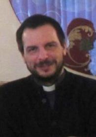 Don Federico Zanetti
