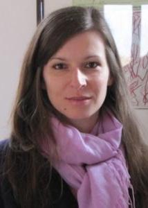 Ester Brunet